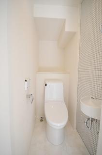 トイレ (1).JPG