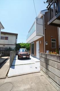 車庫 (1).JPG