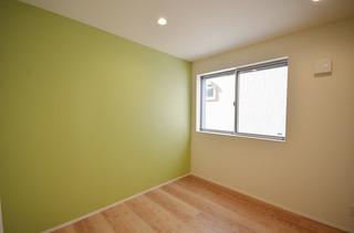 寝室1F-2 (1).jpg