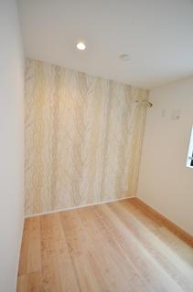 寝室3F-2 (1).JPG