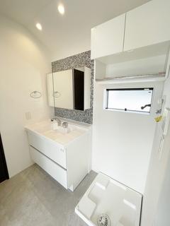 洗面室・浴室 (1).JPG