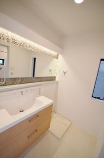 洗面所・浴室 (1).JPG
