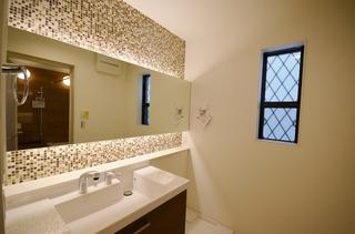 洗面所・浴室 (2).JPG