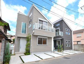 立野町blog1.JPG